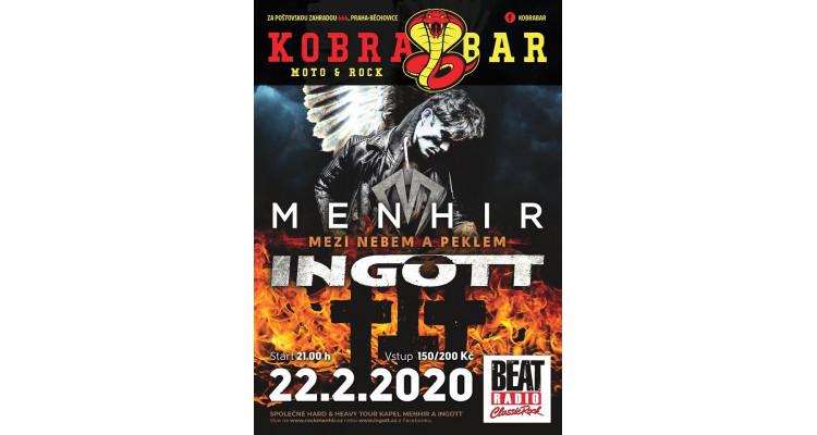 Kobra bar Praha