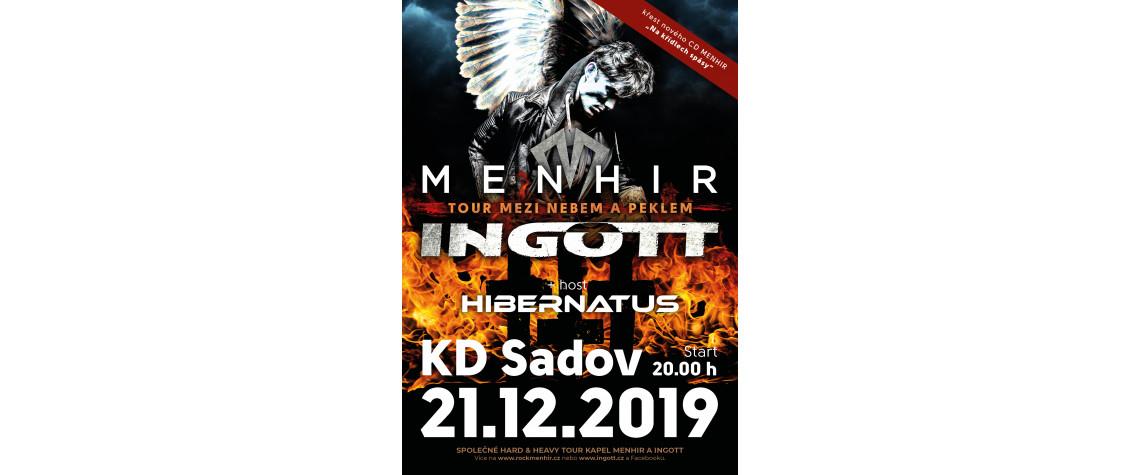 Menhir+Ingott_pos_A2_1019
