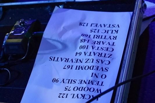 Plzeň 15.2.2013